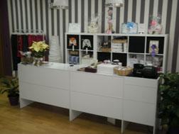 tienda myan moda mini valdemoro